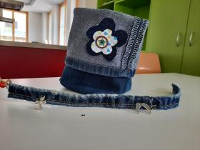 Upcycling07